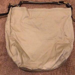GAP hobo bag